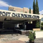 The Post Oak Poker Club in Houston, Texas is located in a high-end part of town where celebrities and even some past presidents hangout. (Image: chron.com)