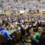 WSOP Lays Out New Plans to Speed Up Tournament Play in 2018