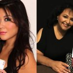 Maria Ho & Lupe Soto Chosen for Class of 2018 Women in Poker Hall of Fame