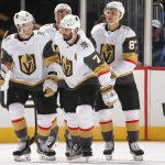 Vegas Poker Pros Ecstatic as Golden Knights Advance to Western Conference Finals