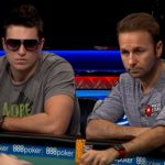 Doug Polk has mocked Daniel Negreanu the past year for suggesting that 'more rake is better.' (Image: Twitter)
