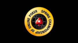 Big Win for PokerStars with $91 Million SCOOP Surpassing Expectations