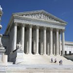 Supreme Court Overturns PASPA, Paving Way for States to Determine Sports Betting Legality
