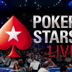 PokerStars' events like those seen in Monte Carlo will become more prevalent across Asia thanks to new deal with International Entertainment Corporation. (Image: PokerStars)