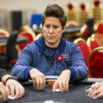 Vanessa Selbst announced she will compete in WSOP events this weekend and will donate half of her profits to charities that support immigration. (Image: wpt.com)