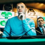 Poker Central Acquires PPA, Reboots Special Interest Group as 'Poker Alliance'