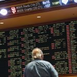 Delaware Will Offer Full Range of Sports Betting Options Starting Tuesday