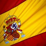 Spain Online Poker Revenues Spike Under New Shared EU Liquidity Agreement