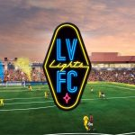 William Hill's branding will now be visible inside Las Vegas Lights FC's stadium as the brand embarks on a wave of new US sponsorship deals. (Image: eightysixforever.com)