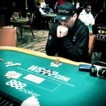 Phil Hellmuth continues to play an unconventional style of poker at the WSOP, which many consider to be outdated strategy. (Image: CardsChat)