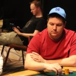Shaun Deeb Wins WSOP $25K PLO for $1.4M, Takes Lead in POY Race