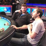 Side Deal in $100K High Roller Shines Light on Controversial WSOP Chops