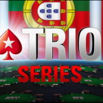 PokerStars Trio Series Draws 40K Players, Shows Strength of Shared Liquidity in EU