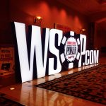 2018 WSOP at Halfway Point: Doyle's 'Retirement,' Underwhelming Colossus, POY Up for Grabs