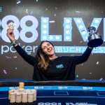 888poker Signs Spanish Pro Ana Marquez to Sponsorship Deal