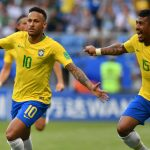 World Cup Quarterfinals: Breaking Down the Matchups as Top Contenders Collide