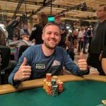 WSOP Main Event Begins with 13 Other Bracelet Tournaments Still to Play