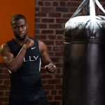 Antonio Esfandiari Says He Will Fight Kevin Hart for Money in Boxing Match Next Year