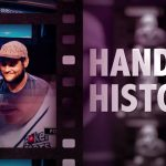 New Poker Central Web Series 'Hand Histories' Revisits Drama on the Felt