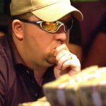 Stones Gambling Hall Tourney to Honor 15th Anniversary of Chris Moneymaker's Main Event Win