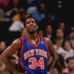 Former NBA'er Charles Oakley Banned from Vegas Casino for Cheating at Ultimate Texas Hold'em Game