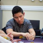 WPT500 Los Angeles Features Record 16 Starting Flights for $1 Million GTD Legends of Poker Event