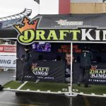 DraftKings Officially Launches Mobile Sports Betting in New Jersey