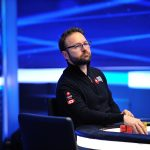 Daniel Negreanu has often stood alone when making arguments that recreational players can sometimes benefit from higher rake if it keeps professionals away from the table. (Image: PokerStars)