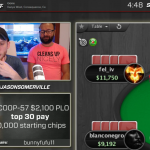 Players Balk at Twitch Plan to Charge $9 Monthly for Ad-Free Poker Content