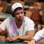 The Borgata wants Phil Ivey to pay back the $10.1 million he won as a result of edge sorting, but Ivey's lawyers say such a large payment would be devastating to the poker pro. (Image: @philivey/Twitter)