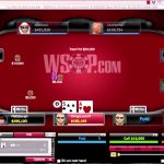 Caesars plans to bring WSOP.com to Pennsylvania, meaning poker players in the state might soon be able to sit at virtual tables like this one. (Image: Check Shove Poker/YouTube)