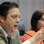Illinois Lawmaker Calls for Major Gaming Expansion: Legal Sports Betting, Online Poker Included