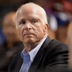 John McCain Liked to Gamble and Helped Make US Tribal Gaming Possible, but Long Opposed Sports Betting Expansion