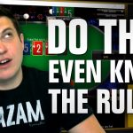 Stuck in the Micros: Doug Polk $100-to-$10K Online Poker Bankroll Challenge Grinds On