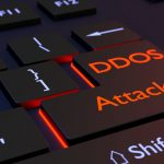 Winamax Poker Latest Site to be Struck by Hackers DDoS Attacks