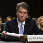 Supreme Court Nominee Brett Kavanaugh Questioned About Gambling Habits and Poker Games