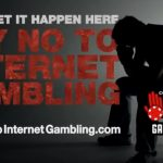 The Coalition to Stop Internet Gambling, a long-time online poker opponent, will be represented at a Congressional hearing on sports betting this Thursday. (Image: Stop Internet Gambling/YouTube)