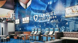 Saving Face: FanDuel Sportsbook to Pay Out Big Winners After System Glitch