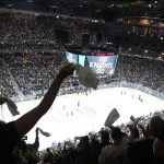 Vegas Golden Knights, William Hill Sign Groundbreaking NHL Sports Betting Partnership