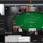Lex Veldhuis WCOOP Main Event Twitch Livestream Surpasses 32k Views