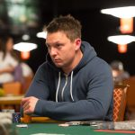 Sam Trickett tells the Daily Star that his best day at the felt netted him more than $9 million. (Image: Poker Ground)