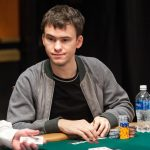"Timofey ""Trueteller"" Kuznetsov is the latest of the game's heavy hitters to join Partypoker. (Credit: Pokerfirma.com)"