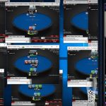 Arlie Shaban Slays Second Beast in PokerStars 12 Labors Challenge