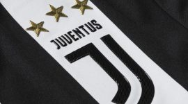 Juventus FC to Launch Its Own Cryptocurrency in Partnership with Alex Dreyfus Venture