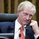 Could a sports betting bill introduced by Jack Evans pave the way for online poker in Washington, DC?