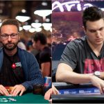 Fighting Words: Doug Polk Escalated His Feud with Daniel Negreanu in 2018, But Did He Win?