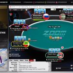 PokerStars Pro, High Stakes Twitch Streamer Jeff Gross Joins Team CardsChat