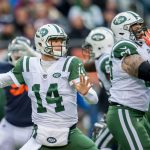 New York Jets Taking Heat for Promotional Deal with Online Poker Operator 888