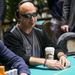 Poker Pro Micah Raskin Charged with Running Massive Marijuana Distribution Operation