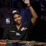 Borgata Appeal Could Triple Damages Collected from Phil Ivey in Edge Sorting Case